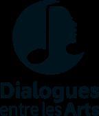 dialogues-entre-les-arts-logo -black